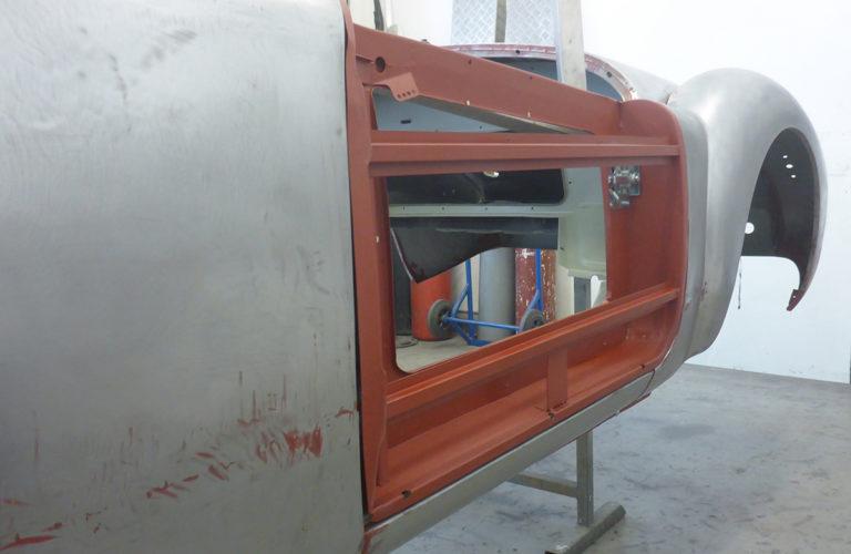 koppe_oldtimer-spezialist-motorenbau-fahrwerktechnik_classic-portal_0072