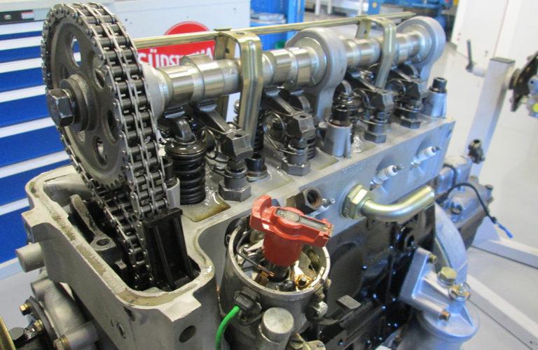 koppe_oldtimer-spezialist-motorenbau-fahrwerktechnik_classic-portal_0074