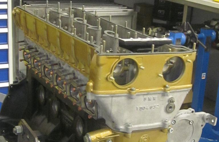 koppe_oldtimer-spezialist-motorenbau-fahrwerktechnik_classic-portal_0075