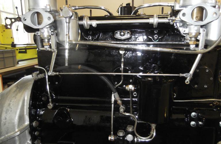 koppe_oldtimer-spezialist-motorenbau-fahrwerktechnik_classic-portal_0076