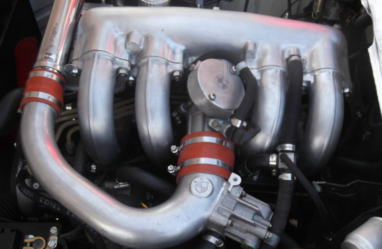 koppe_oldtimer-spezialist-motorenbau-fahrwerktechnik_classic-portal_0078