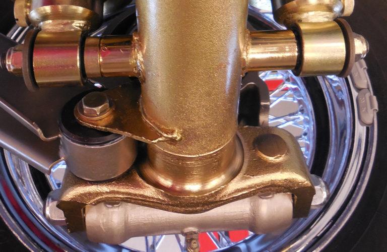 koppe_oldtimer-spezialist-motorenbau-fahrwerktechnik_classic-portal_0086