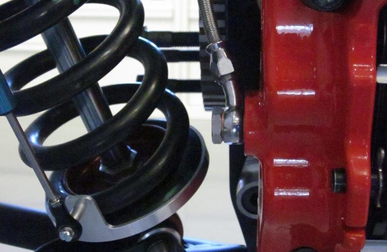 koppe_oldtimer-spezialist-motorenbau-fahrwerktechnik_classic-portal_0089