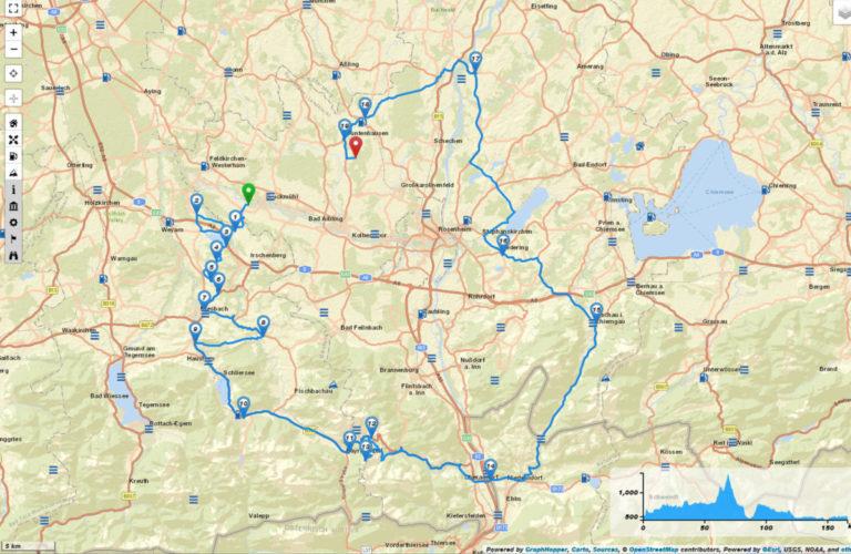 kultoldtimer_karte