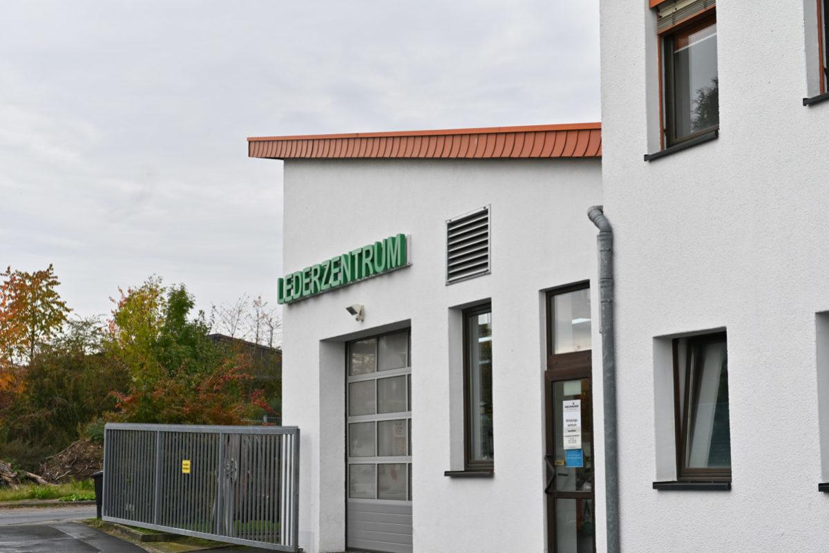 lederzentrum_colourlock_classic-portal_001