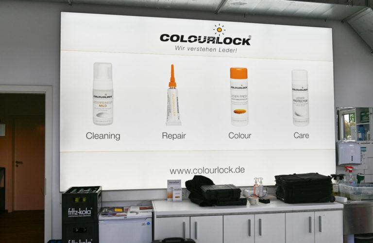 lederzentrum_colourlock_classic-portal_011