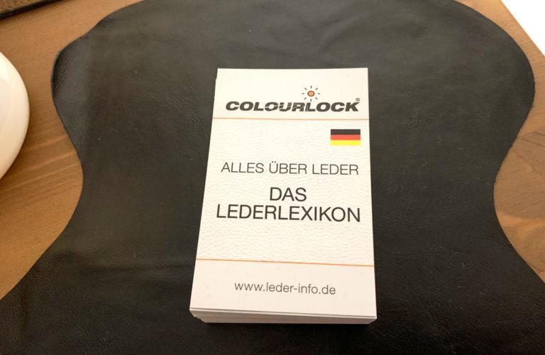 lederzentrum_colourlock_classic-portal_029