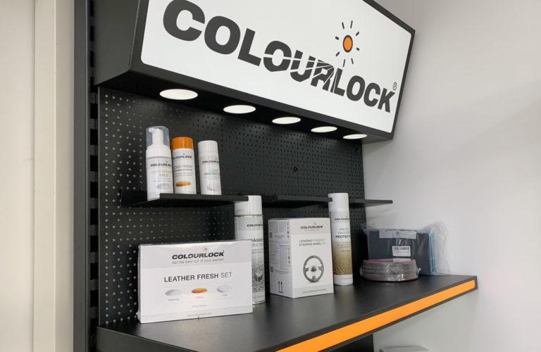 lederzentrum_colourlock_classic-portal_031