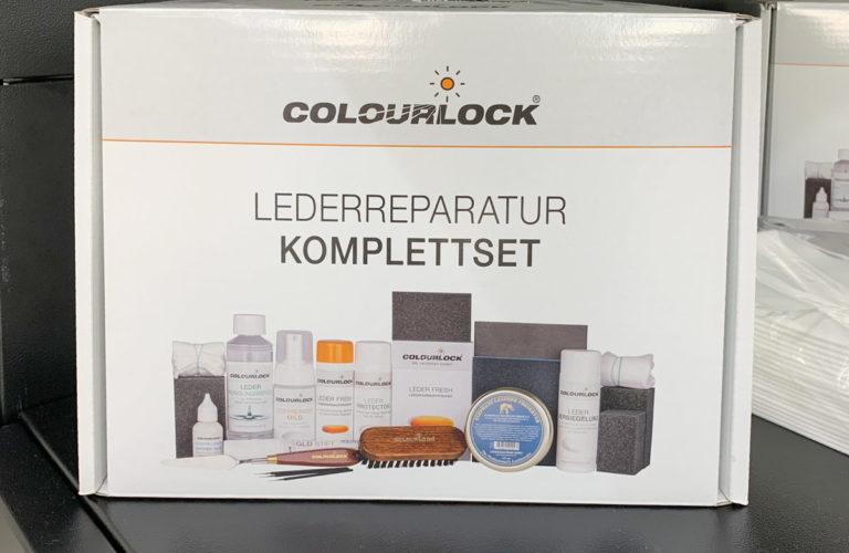 lederzentrum_colourlock_classic-portal_033