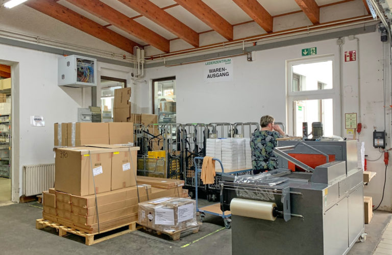 lederzentrum_colourlock_classic-portal_083