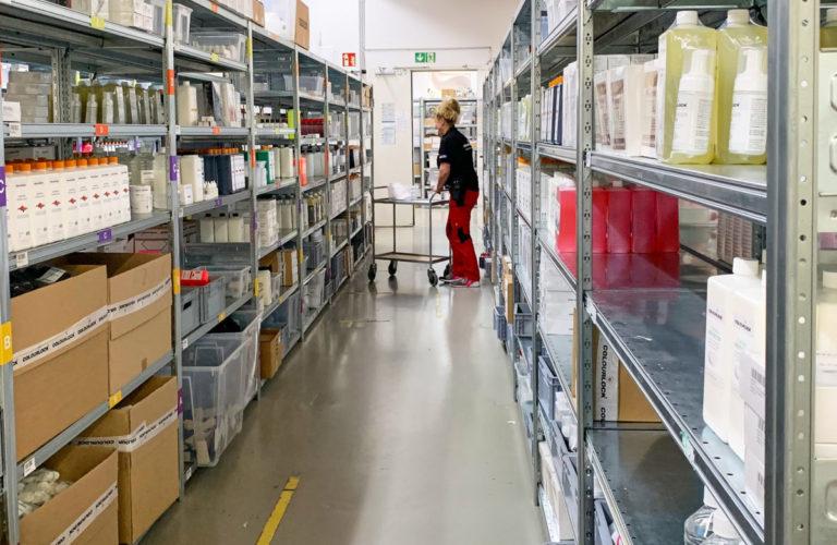 lederzentrum_colourlock_classic-portal_088