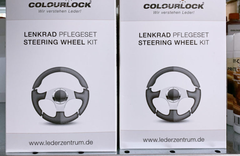 lederzentrum_colourlock_classic-portal_090