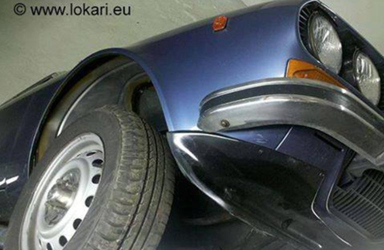 lokari-innenkotfluegel-radhausschalen-shop_classic-portal_0021
