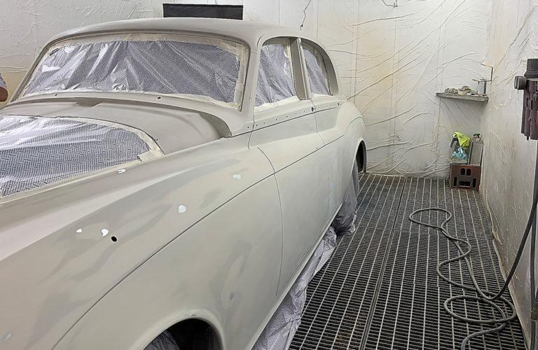 oldtimer-meister-lackierer-salzburg_classic-portal_159