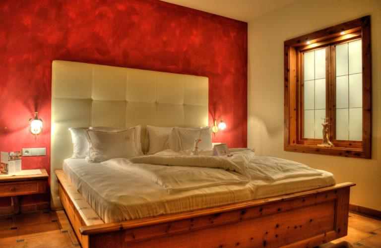 plantitscherhof-oldtimer-hotel-meran-suedtirol_classic-portal_004