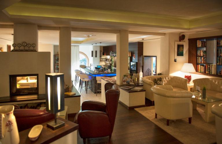 plantitscherhof-oldtimer-hotel-meran-suedtirol_classic-portal_008