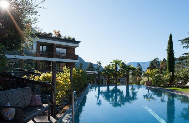 plantitscherhof-oldtimer-hotel-meran-suedtirol_classic-portal_027