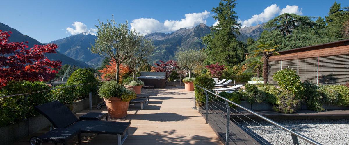 plantitscherhof-oldtimer-hotel-meran-suedtirol_classic-portal_084