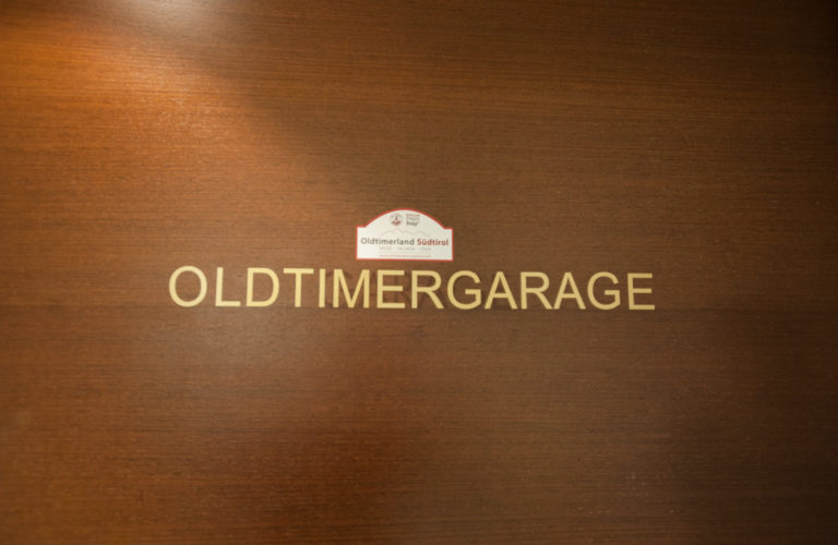 plantitscherhof-oldtimer-hotel-meran-suedtirol_classic-portal_090