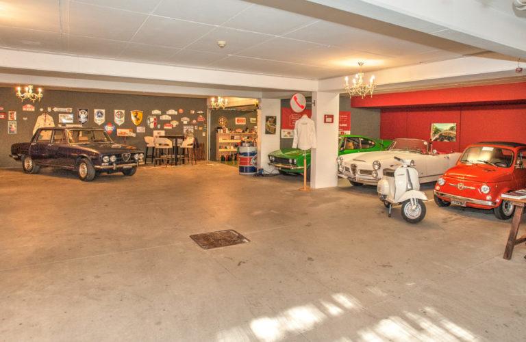 plantitscherhof-oldtimer-hotel-meran-suedtirol_classic-portal_094