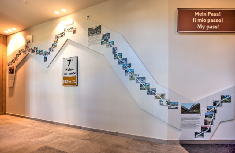 plantitscherhof-oldtimer-hotel-meran-suedtirol_classic-portal_118