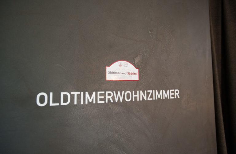 plantitscherhof-oldtimer-hotel-meran-suedtirol_classic-portal_120