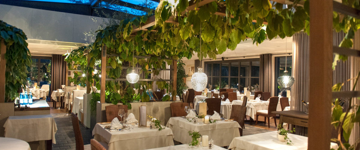 plantitscherhof-oldtimer-hotel-meran-suedtirol_classic-portal_149