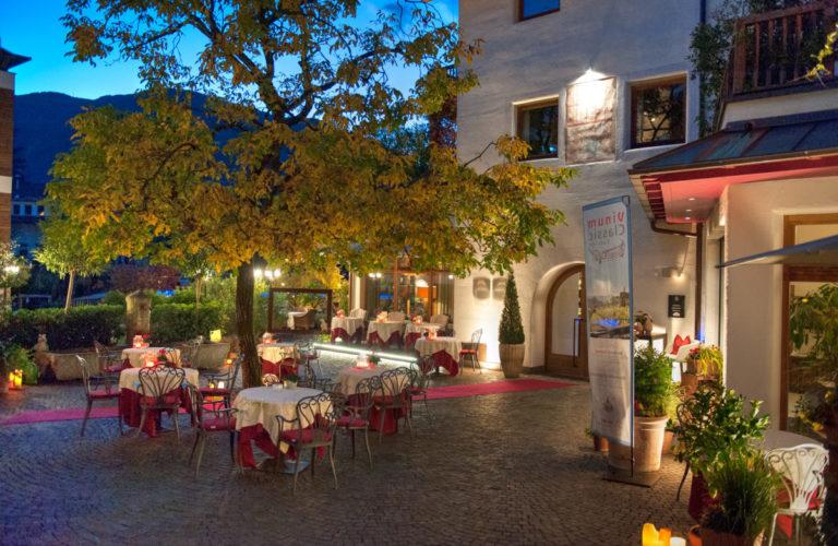 plantitscherhof-oldtimer-hotel-meran-suedtirol_classic-portal_156