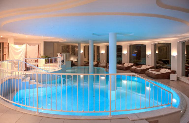 plantitscherhof-oldtimer-hotel-meran-suedtirol_classic-portal_159