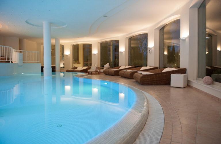 plantitscherhof-oldtimer-hotel-meran-suedtirol_classic-portal_160