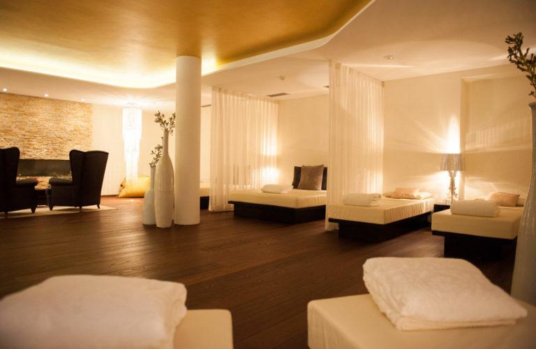 plantitscherhof-oldtimer-hotel-meran-suedtirol_classic-portal_163