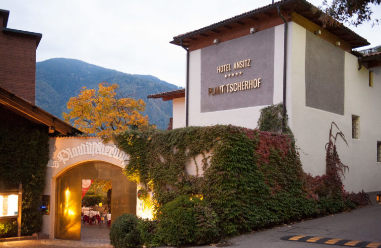 plantitscherhof-oldtimer-hotel-meran-suedtirol_classic-portal_165