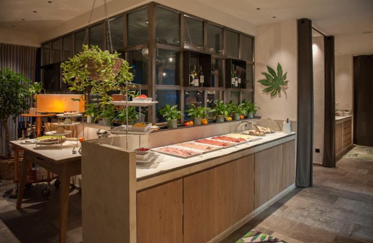 plantitscherhof-oldtimer-hotel-meran-suedtirol_classic-portal_169