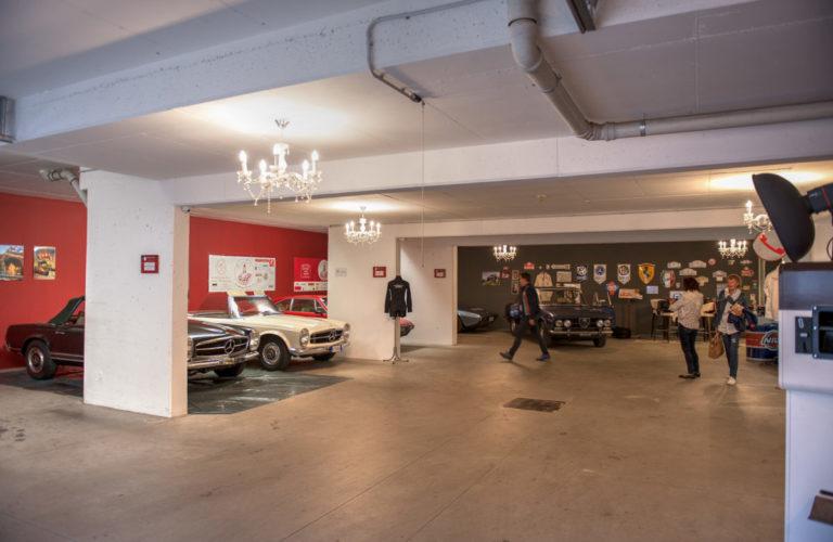 plantitscherhof-oldtimer-hotel-meran-suedtirol_classic-portal_182