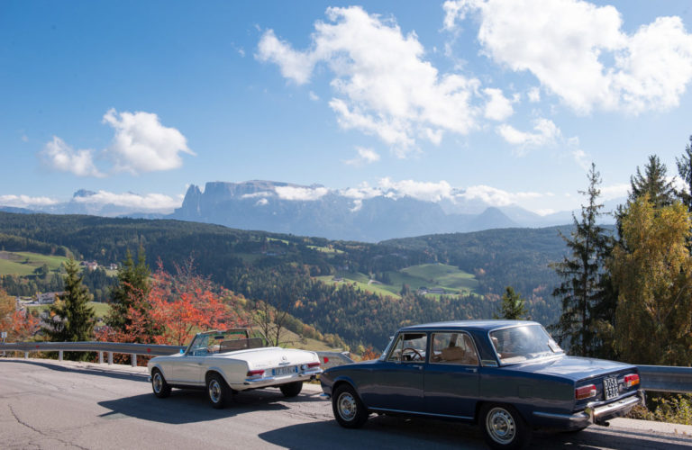 plantitscherhof-oldtimer-hotel-meran-suedtirol_classic-portal_203