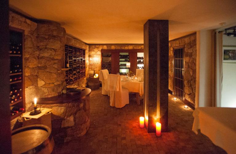 plantitscherhof-oldtimer-hotel-meran-suedtirol_classic-portal_228