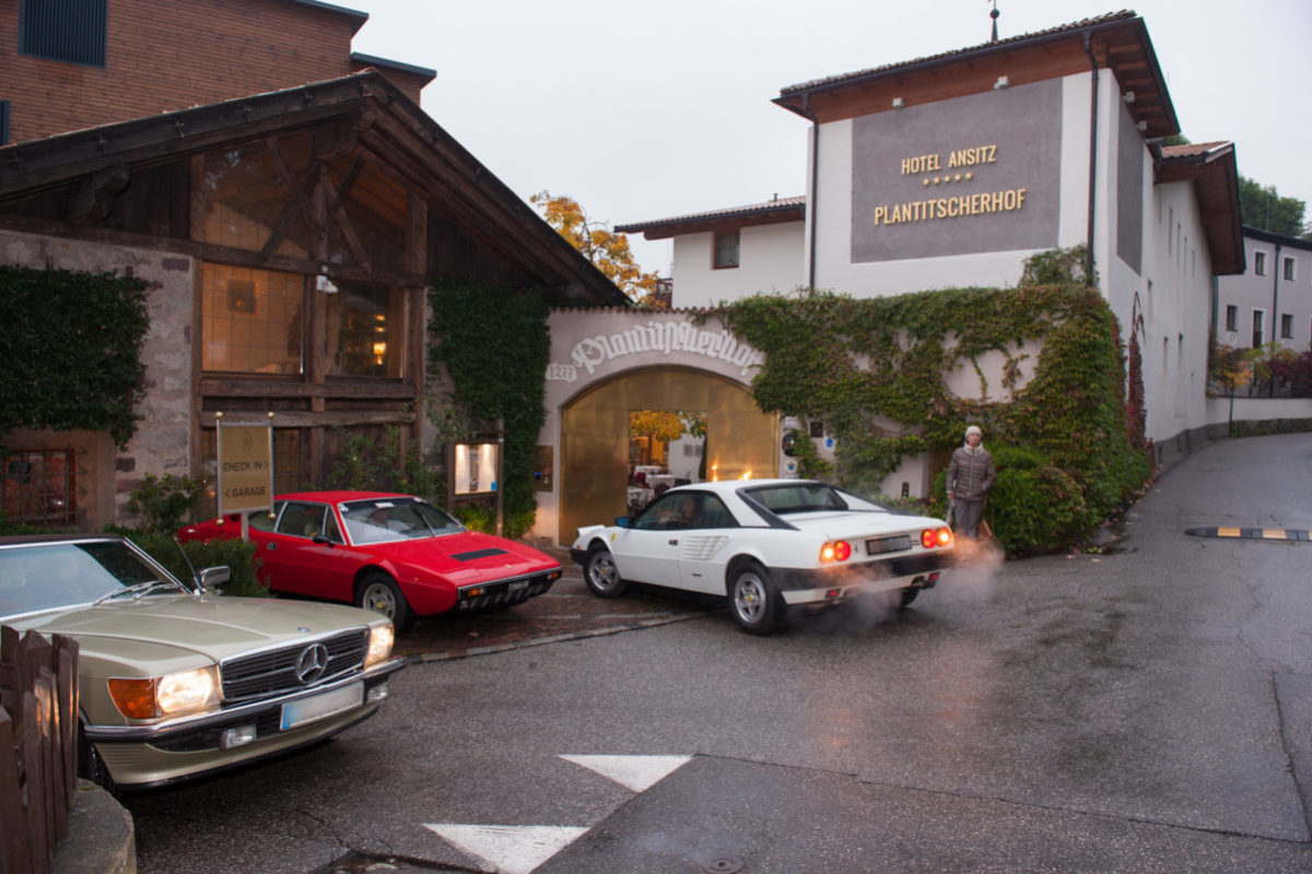 plantitscherhof-oldtimer-hotel-meran-suedtirol_classic-portal_404