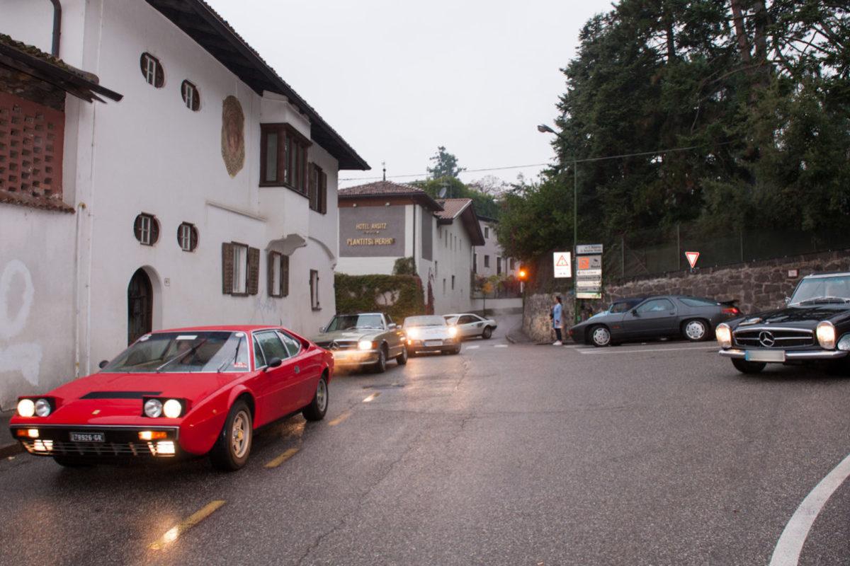 plantitscherhof-oldtimer-hotel-meran-suedtirol_classic-portal_405