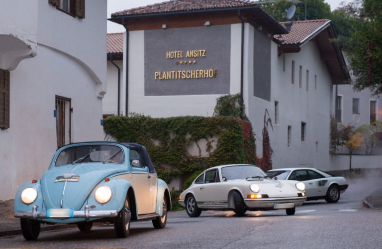 plantitscherhof-oldtimer-hotel-meran-suedtirol_classic-portal_407