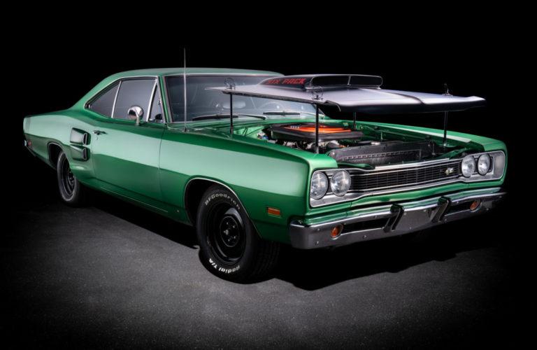 presse_american-dream-cars-buch_03