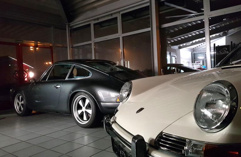 sd-sportwagen-porsche-911-g-umbau-f-modell_classic-portal1__0000