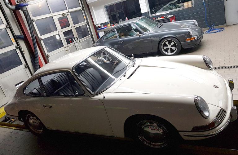 sd-sportwagen-porsche-911-g-umbau-f-modell_classic-portal1__0001