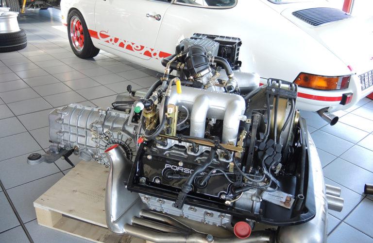 sd-sportwagen-porsche-911-g-umbau-f-modell_classic-portal1__0003
