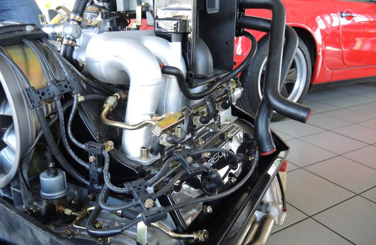 sd-sportwagen-porsche-911-g-umbau-f-modell_classic-portal1__0004
