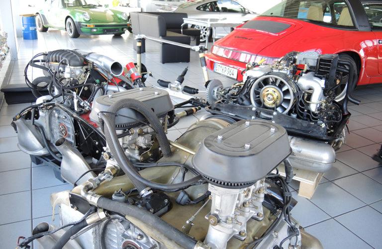 sd-sportwagen-porsche-911-g-umbau-f-modell_classic-portal1__0005