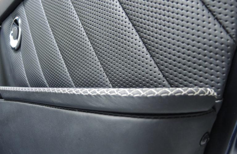 sd-sportwagen-porsche-911-g-umbau-f-modell_classic-portal1__0006