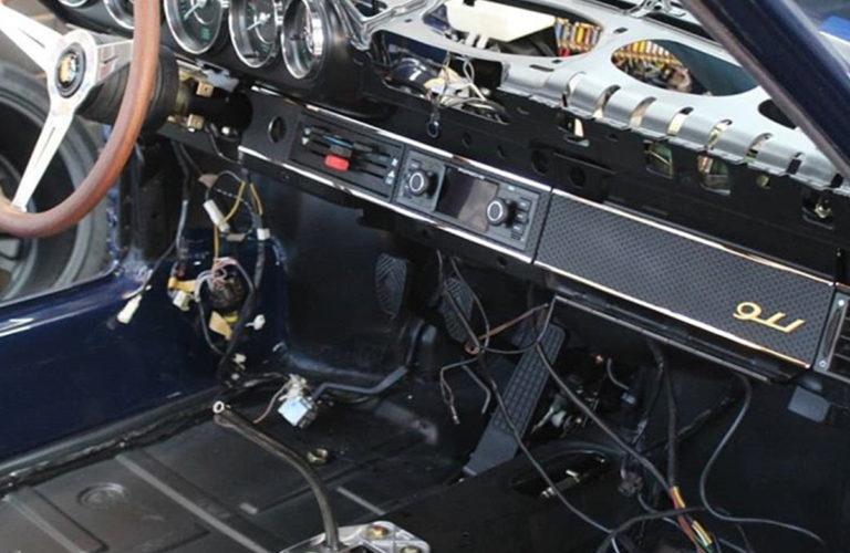 sd-sportwagen-porsche-911-g-umbau-f-modell_classic-portal1__0007