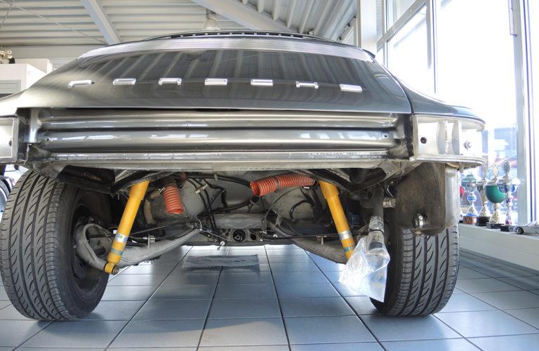 sd-sportwagen-porsche-911-g-umbau-f-modell_classic-portal1__0008