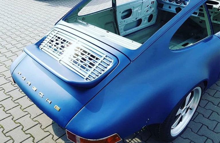 sd-sportwagen-porsche-911-g-umbau-f-modell_classic-portal1__0009