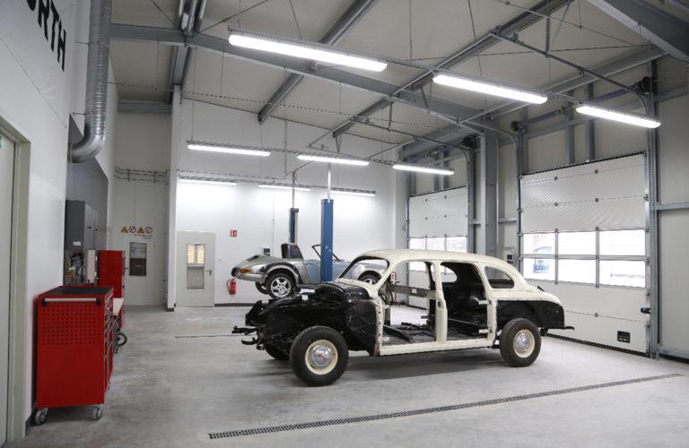 sd-sportwagen-porsche-911-g-umbau-f-modell_classic-portal1__0012
